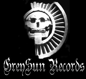 GreySun Records P.O.Box 33497 Portland,Or.97292 greysunrecords@comcast.net http://www.greysunrecords.storenvy.com