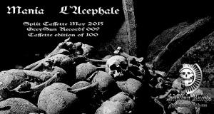 manephale pile-of-bones-skulls