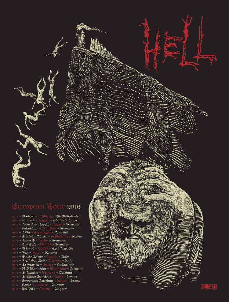 hellposter2016