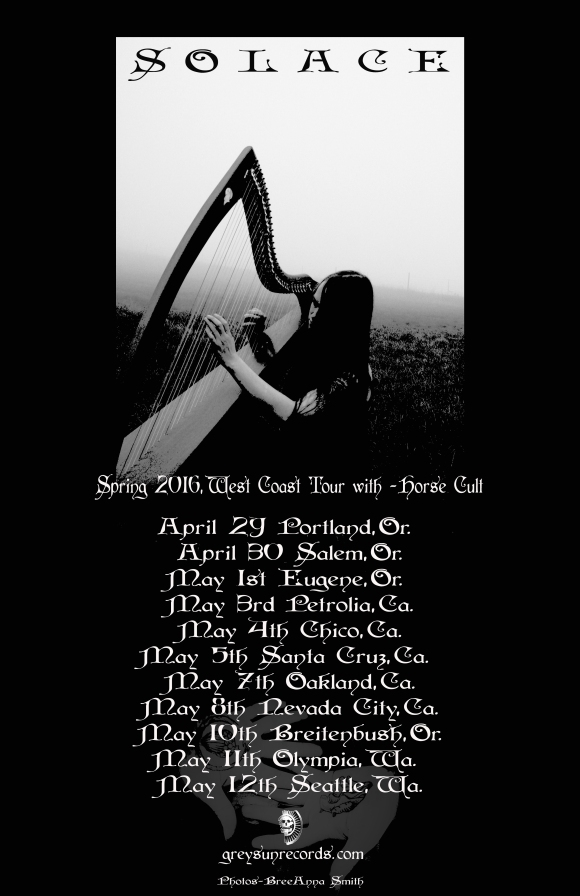solace tour poster Untitled-1